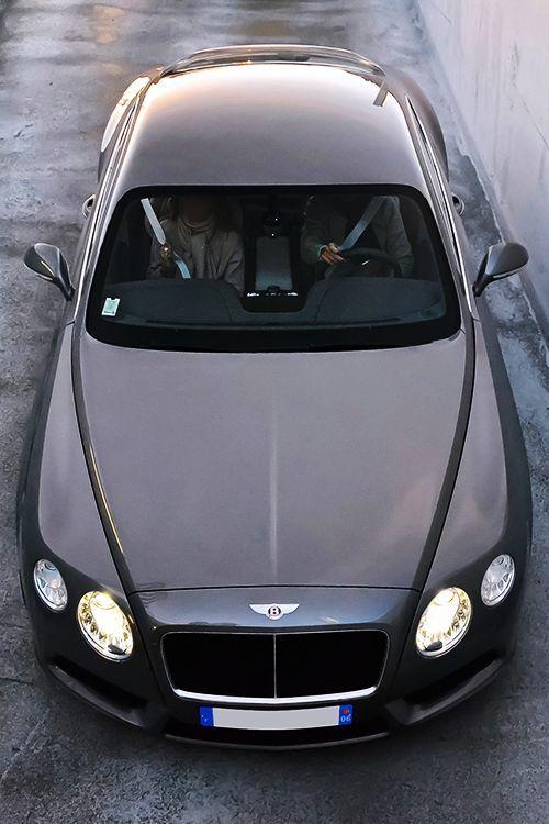621 best bentley autos images on pinterest wheels her style and best of bentley machine fandeluxe Images