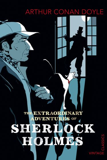 Book Cover Illustration Questions : Images about arthur conan doyle sherlock homes on