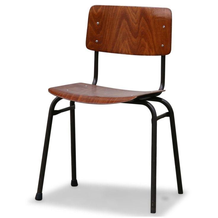 78 idee n over vintage industrieel meubilair op pinterest industrieel meubilair vintage - Modern meubilair en oude ...