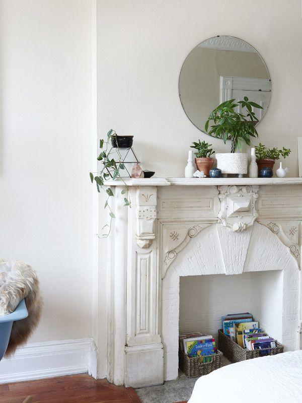 Binnenkijken in een gezinsappartement in New York - Alles om van je huis je Thuis te maken | HomeDeco.nl