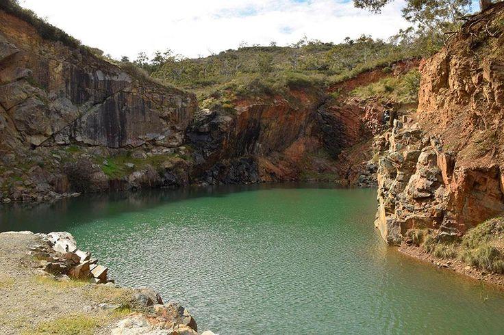 Ellis Brook Valley Reserve(Gosnells, Australia): Top Tips Before You Go - TripAdvisor