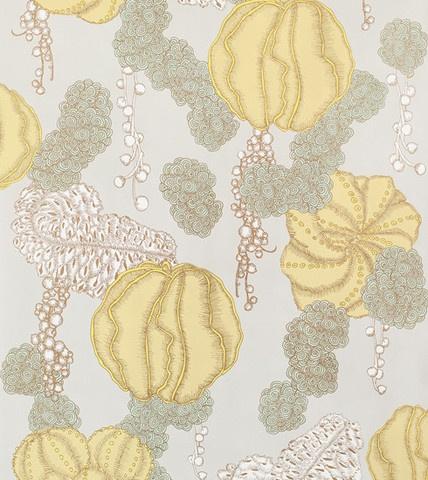 makelike wallpaper // want to wear it: Wallpapers Wonder, Makelik Wallpapers, Grey Wall, Design Wallpapers, Succulents Wallpapers, Color Wallpapers, Sweet Home, Wallpapers Idea, Makelik Succulents