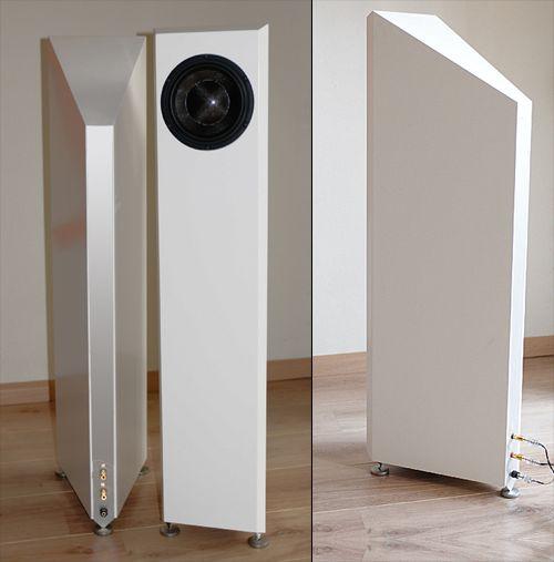 6moons audio review: Eltim Supreme 614 Solo, from The Netherlands. More at http://www.eltim.eu/index.php?action=home&lang=en