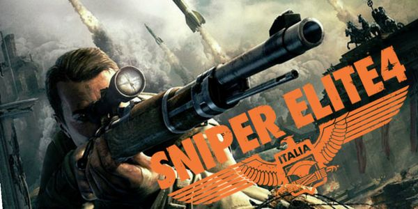 Sniper Elite 4 Deluxe Edition PC, XBox Game Title: Sniper Elite 4 Deluxe Edition Genre: Action, Adventure, Shooter Developer: Rebellion Publisher: Rebellion Release Date: 14 Feb 2017 Languages: English, French, Italian, German, Spanish, Etc File Size: 48.6 GB / Split into 17 Parts 3.00 GB...