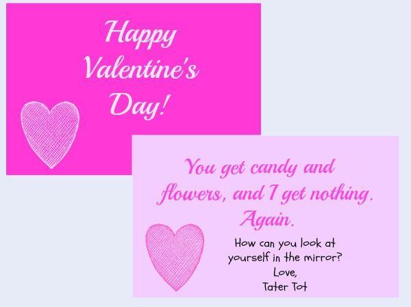 93 best valentine day status images on Pinterest  Valentines Cup