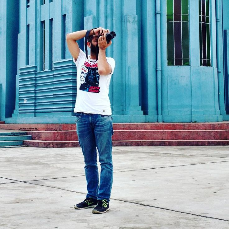 Photographer friend! #traveldiares #travel #northeast #shillong #shillongcathedral #photography http://tipsrazzi.com/ipost/1506410357714687517/?code=BTn2D0xjZYd