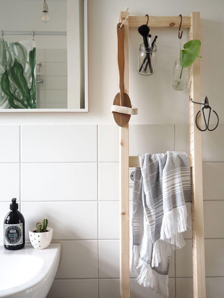 Pin Su Home Inspiration Bathroom