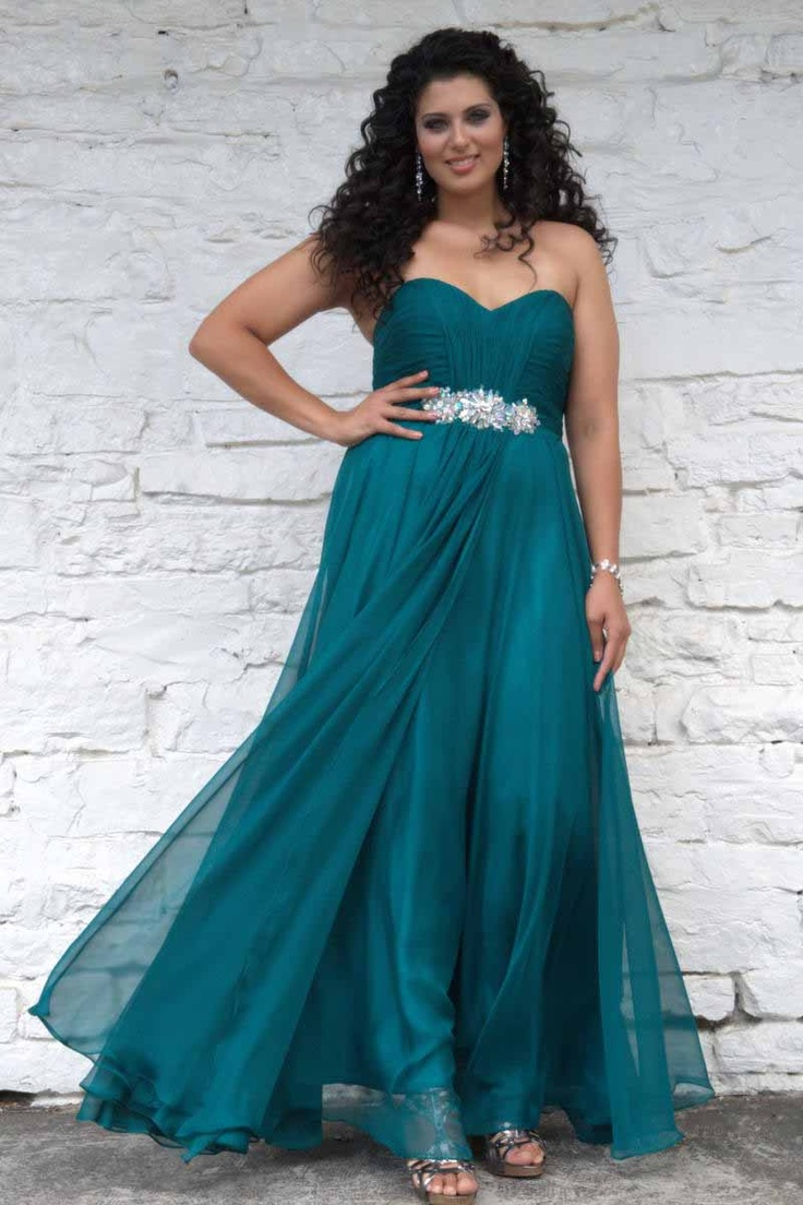 45 best plus size formal images on pinterest marriage clothes angela alison plus size prom 21037w cute if i ever needed something super fancy ombrellifo Gallery