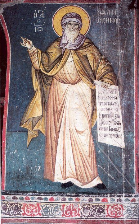 manuel-panselinos-from-the-holy-church-of-the-protaton (37)