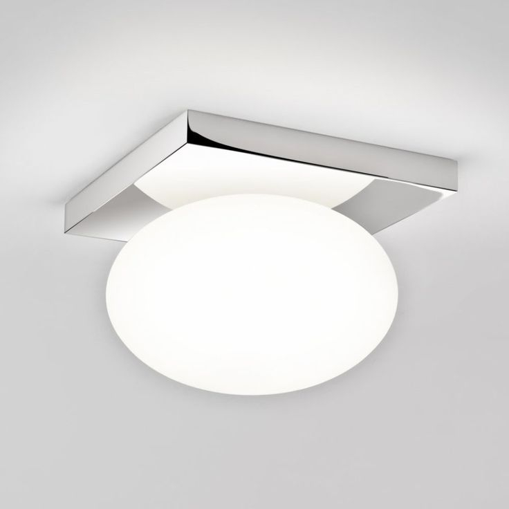 Bathroom Ceiling Lights Ceiling Light Fixtures For Inspiration On How To  Decorate Your Bathroom 8: