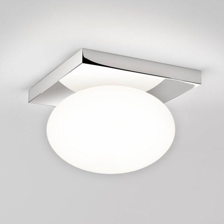 Quality Bathroom Light Fixtures light fixtures best quality bathroom ceiling light fixtures ideas