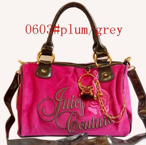 131 best JUICY COUTURE IS UR'S