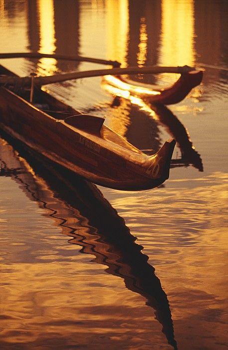C Lion Outrigger Canoe 87 best Outrigg...