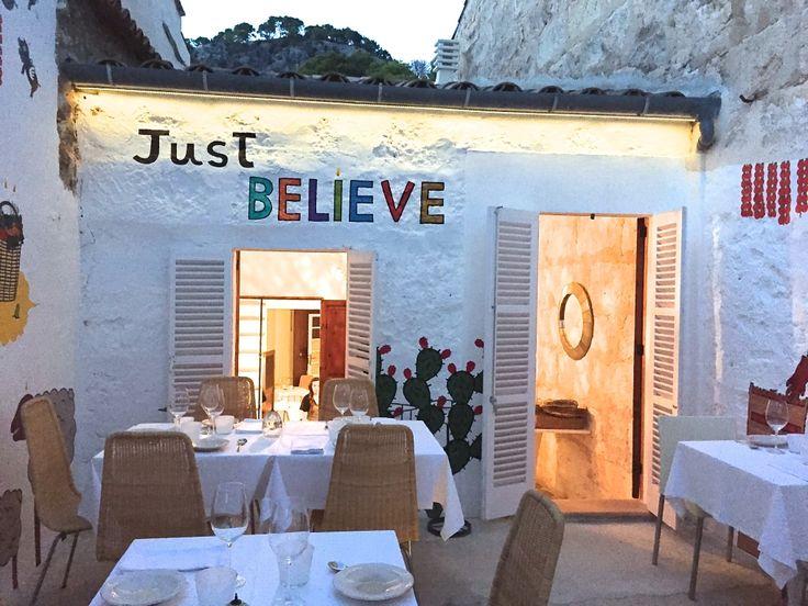Ca Na, Travel Kids, Travel Inspiration, Bio Food, Minorca, Ibiza, My Love, Bb, Spain