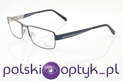Jaguar 33058 819 #okulary #glasses #eyewear #eyeglasses #oprawki #jaguar