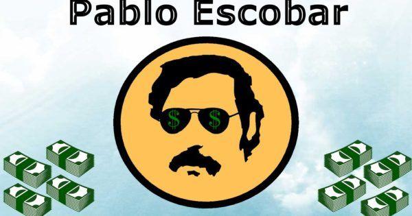 Der kolumbianische Drogenboss Pablo Escobar hat über Jahrzehnte die Justizbehörden seines Heimatlandes und besonders die der US&A in Atem gehalten und nebenbei mit dem von ihm gegründeten Medellìn-Kartell einen unglaublichen Haufen Kohle gescheffelt. Wie absurd hoch das Einkommen von El Patron war, wurde auf sehr anschauliche Weise von RealLifeLore in einem ausführlichen Tutorial zusammengefasst.Und vorsicht [ ]