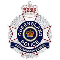Police charge man for multiple sports club burglaries Gold Coast and Brisbane - myPolice (press release) (blog) #757Live