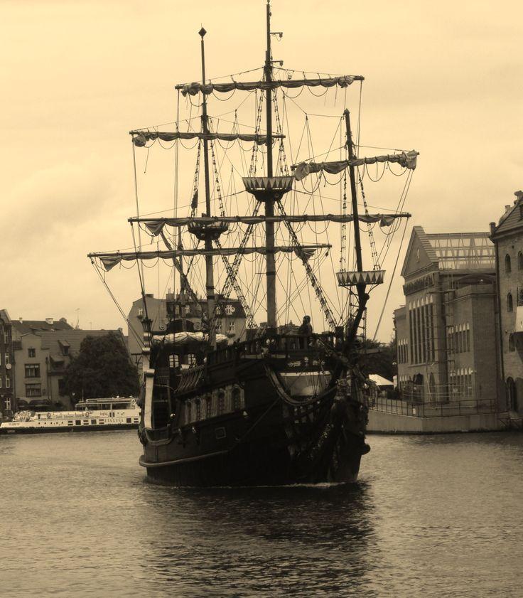O bitvě u Lissy (Visu) z roku 1866. #lissa #vis #sea #ship