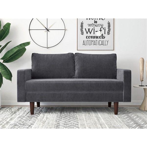 Our Best Living Room Furniture Deals Love Seat Sofa Furniture