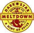 Summer Meltdown - Dark Star Brewery - 4.8% - Stocksfield Tap - 05.06.14