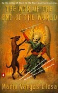 The War of The End of the World by Mario Vargas. Llosa, http://www.amazon.com/dp/B001JZGFBS/ref=cm_sw_r_pi_dp_OLfwrb0A2AE0M