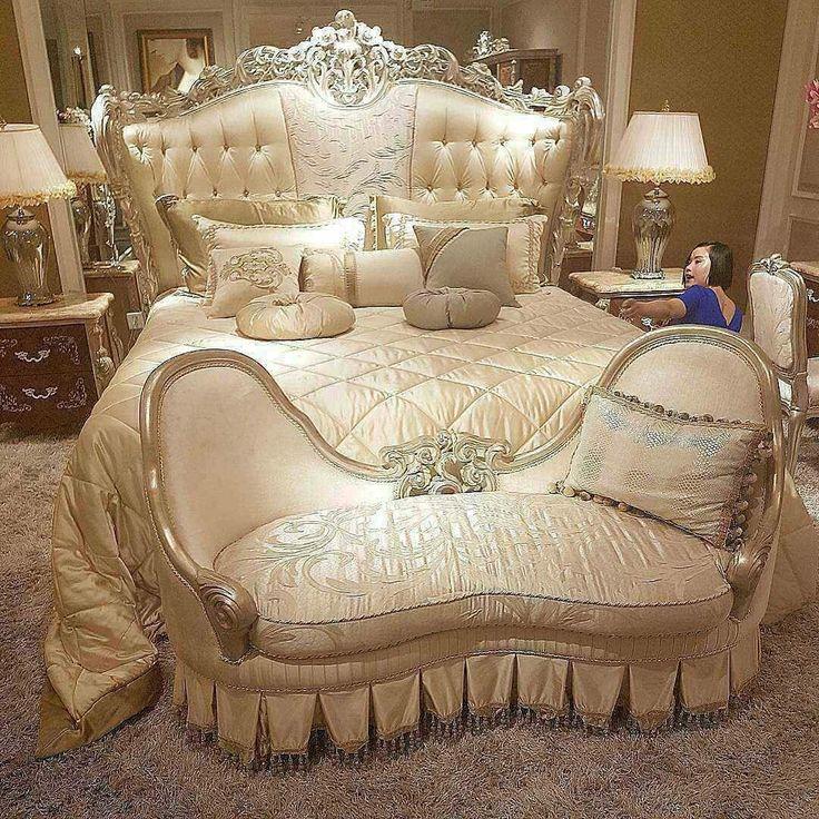 25+ best Victorian furniture ideas on Pinterest