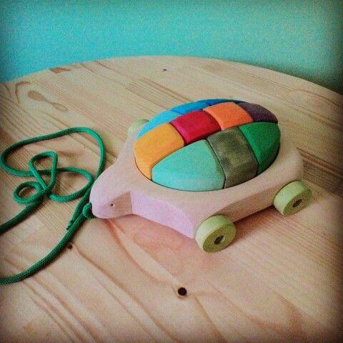 #чудево #игрушки #деревянные #детям #chudevo #chudevotoys #wood #ecotoys #черепаха #turtle