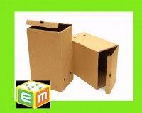/album/estanterias-para-cajas-de-archivo/caja-de-archivo-norma-abertura-en-la-parte-frontal-jpg/