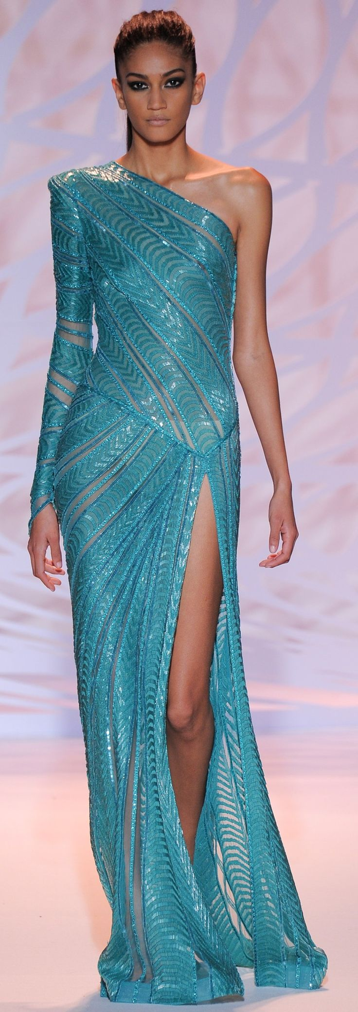 719 best Haute couture - Prêt-à-porter images on Pinterest ...