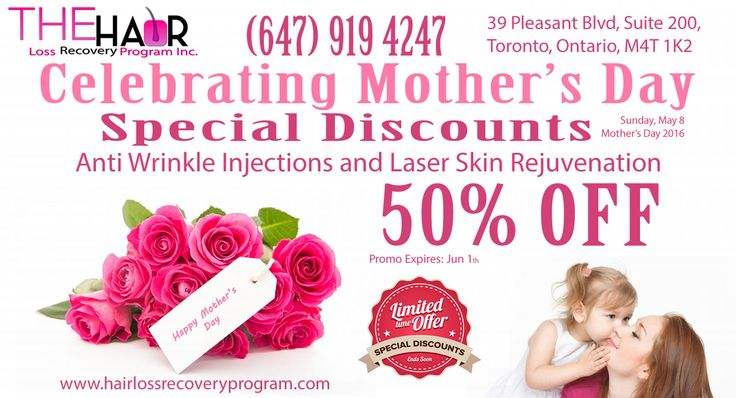 Click to enlarge image MothersDaySpecial-Hair-Loss-Recovery.jpg