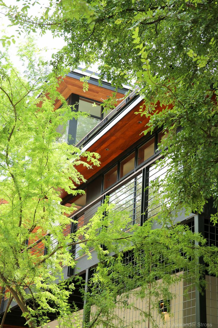 8 best Residential building   Dick Clark   Austin, Texas images on ...