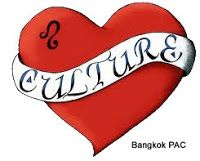 The Heart Culture - Bangkok SM Hub