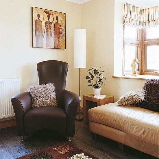 Next Furniture Living Room: Best 25+ Cream Living Rooms Ideas On Pinterest