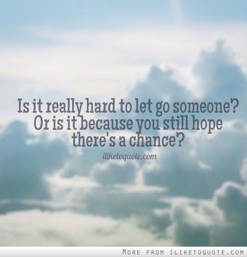 Quotes About Moving On And Letting Go: 17 Best Images About Moving On Quotes On Pinterest