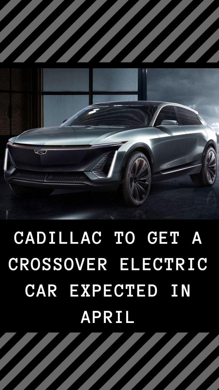 Pin On Cars Cars Cars
