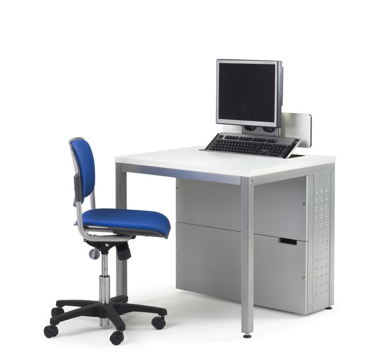 Small Desktop Computer Desk   Ideas To Decorate Desk Check More At Http://