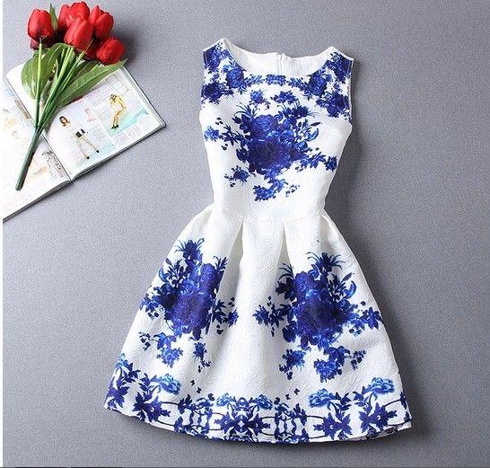http://allegro.pl/sukienka-kwiaty-xl-modna-elegancka-glam-nowa-i5398629723.html