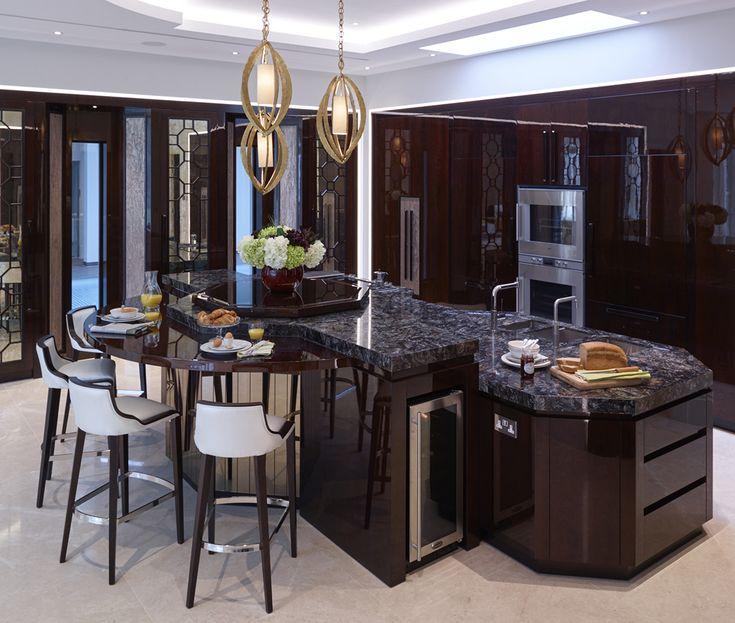 Kitchen   Stephen Clasper Interiors. 22 best STEPHEN CLASPER images on Pinterest