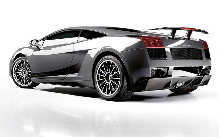 Pin By John Smith On Lamborghini Wallpapers | Pinterest | Lamborghini And  Cars
