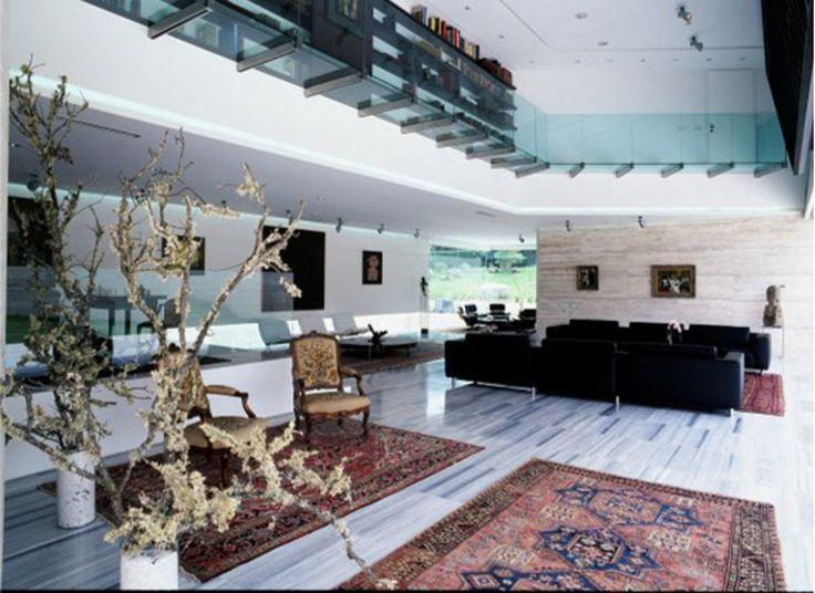 modern furniture living room sets leather living room furniture sets black living room furniture set #LivingRoom