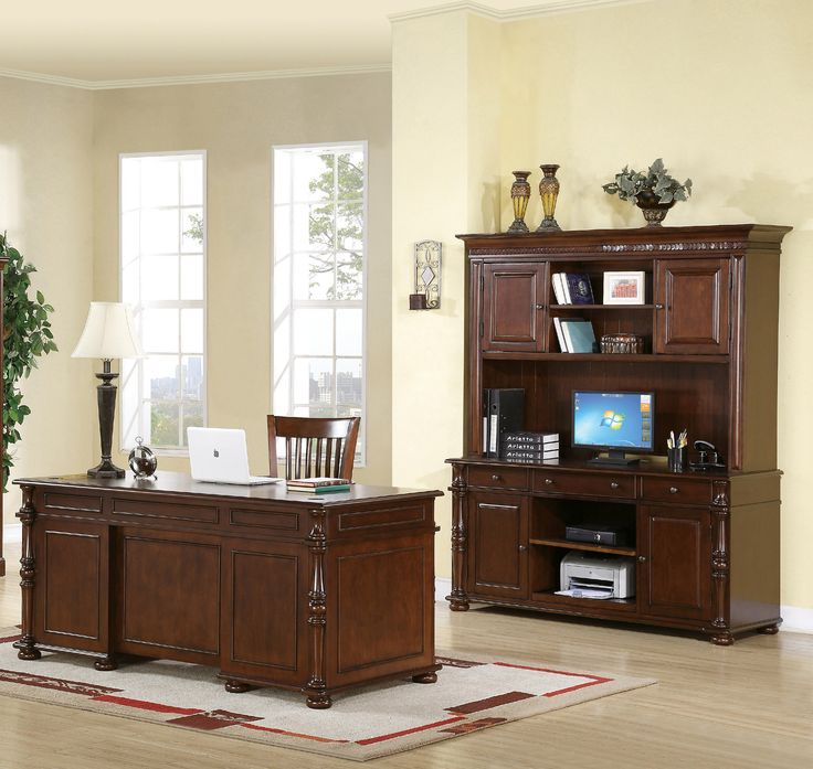 amaazing riverside home office. 65630 riverside furniture dunmore home office desk amaazing