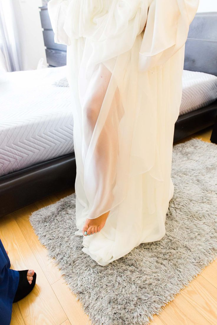 Preparativos para um casamento inesquecível! #casamento #saianoiva #preparativoscasamento