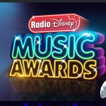i am sort of mad. i am mad because twenty one pilots didn't win a single award in this, and even though most clique members probably don't care about the rdma's or didn't vote at all, i think they deserve this much more than the other groups who were in the nominations. i mean, come on. fifth harmony?? two of the members are probably leaving. it's pretty much falling apart, and the lyrics aren't really very meaningful. (just my opinion.) anyway this is just a rant so you can keep on…
