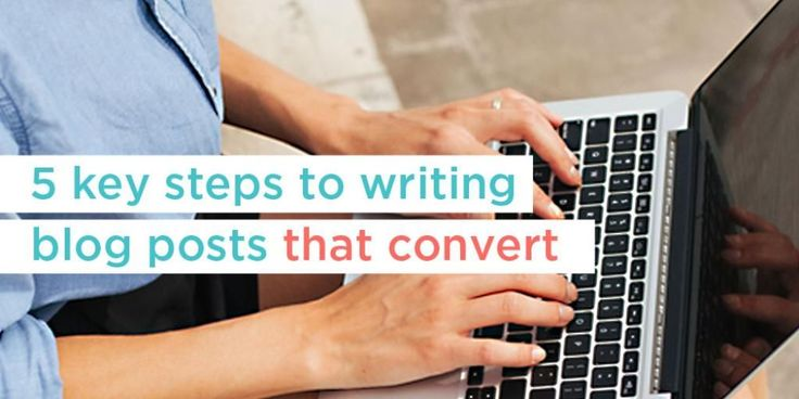 Does you website generate customers and subscribers? How to format your blog posts for more sales:  http://back.ly/Q3YgR #bloggingtips #leadgeneration #contentpic.twitter.com/XZb0F9e2M2 https://twitter.com/corporatethief/status/976022566086303744  (@corporatethief)