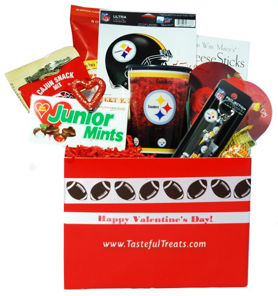 43 best Gifts for Pittsburgh Steelers Fans images on Pinterest ...