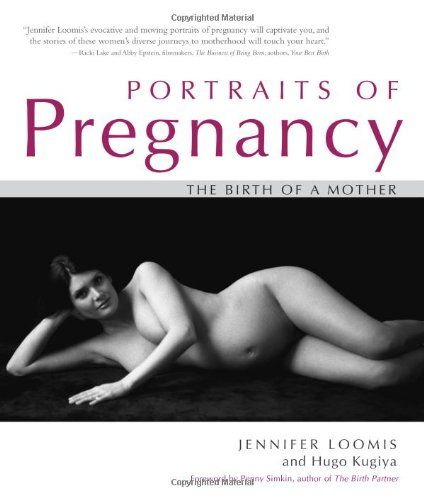 $16.14-$24.95 Baby This book gives pregnant women the information and affirmation they crave. The fine-art images offer a unique and personalized view into the diversity of the pregnant form. The stories of challenge and triumph cover a broad range of issues, such as infertility, the effect of pregnancy on relationships, and the loss of identity it can engender. These strong mothers will teach o ...