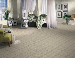 18 best Carpet images on Pinterest Carpets Mohawks and Carpet ideas