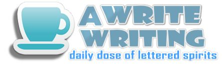 Creative Writing tips and ideas