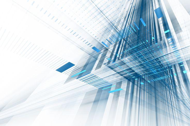 data-innovation.jpg (1000×667)