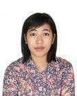 Diah Permatasari  Indonesia Fencing  Olympics